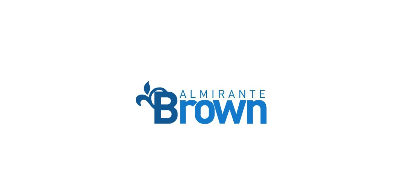 cem-almirante-brown-5-1280x573.jpg