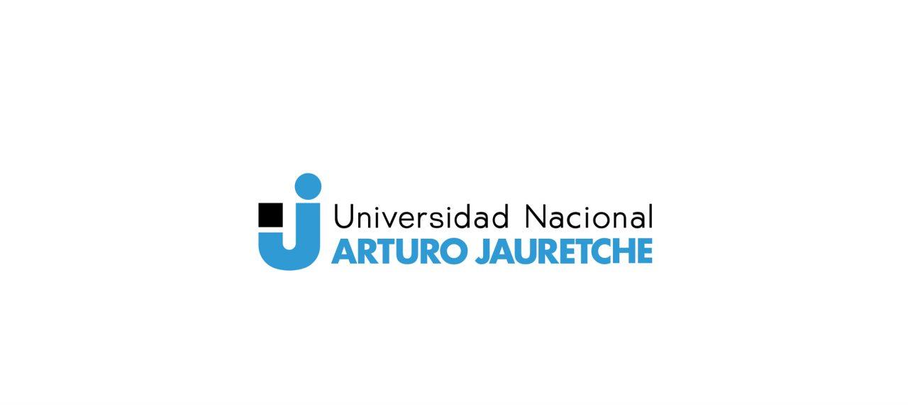 cem-arturo-jauretche-4-1280x573.jpg