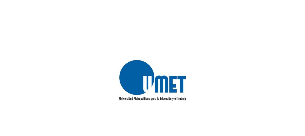 cem-umet-3-1280x573.jpg