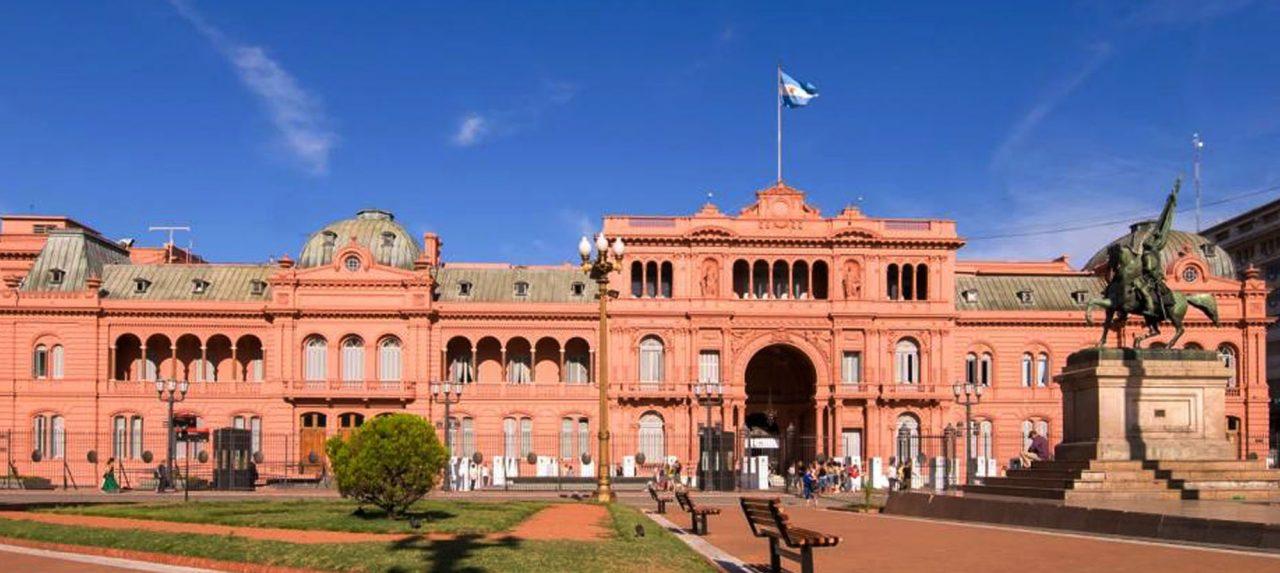banner-casa-rosada-areas-de-gobierno-1280x573.jpg