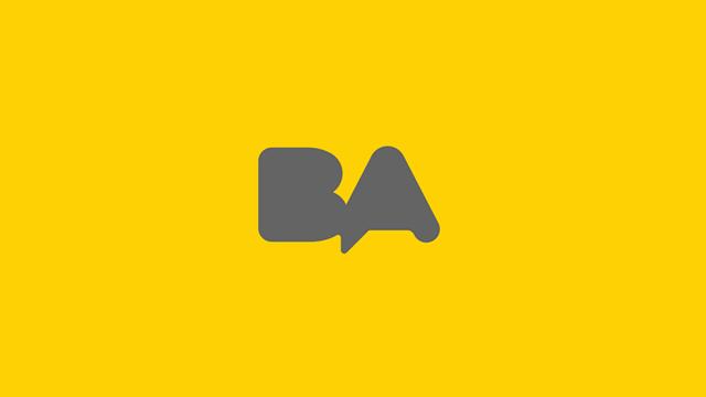 logo-gcba.png
