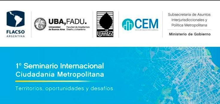 seminario-cem-flacso-uba.png