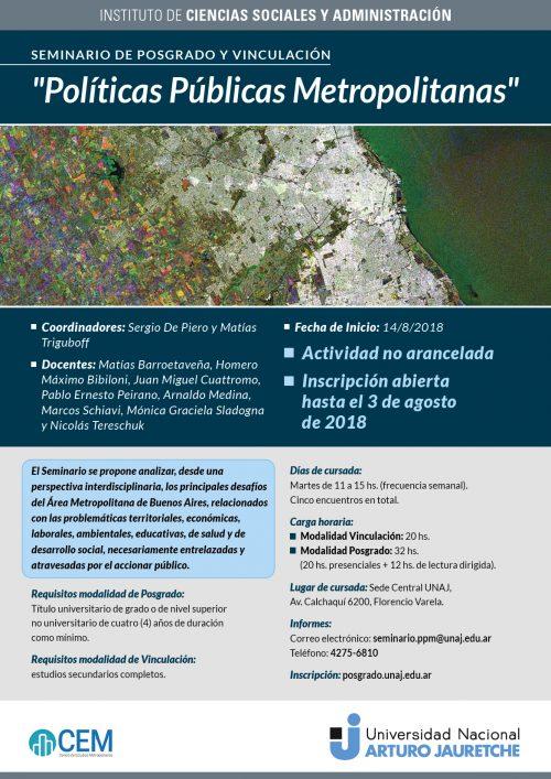 flyer-Posgrado-POLITICAS-PUBLICAS-v03-01-e1532977065579.jpg