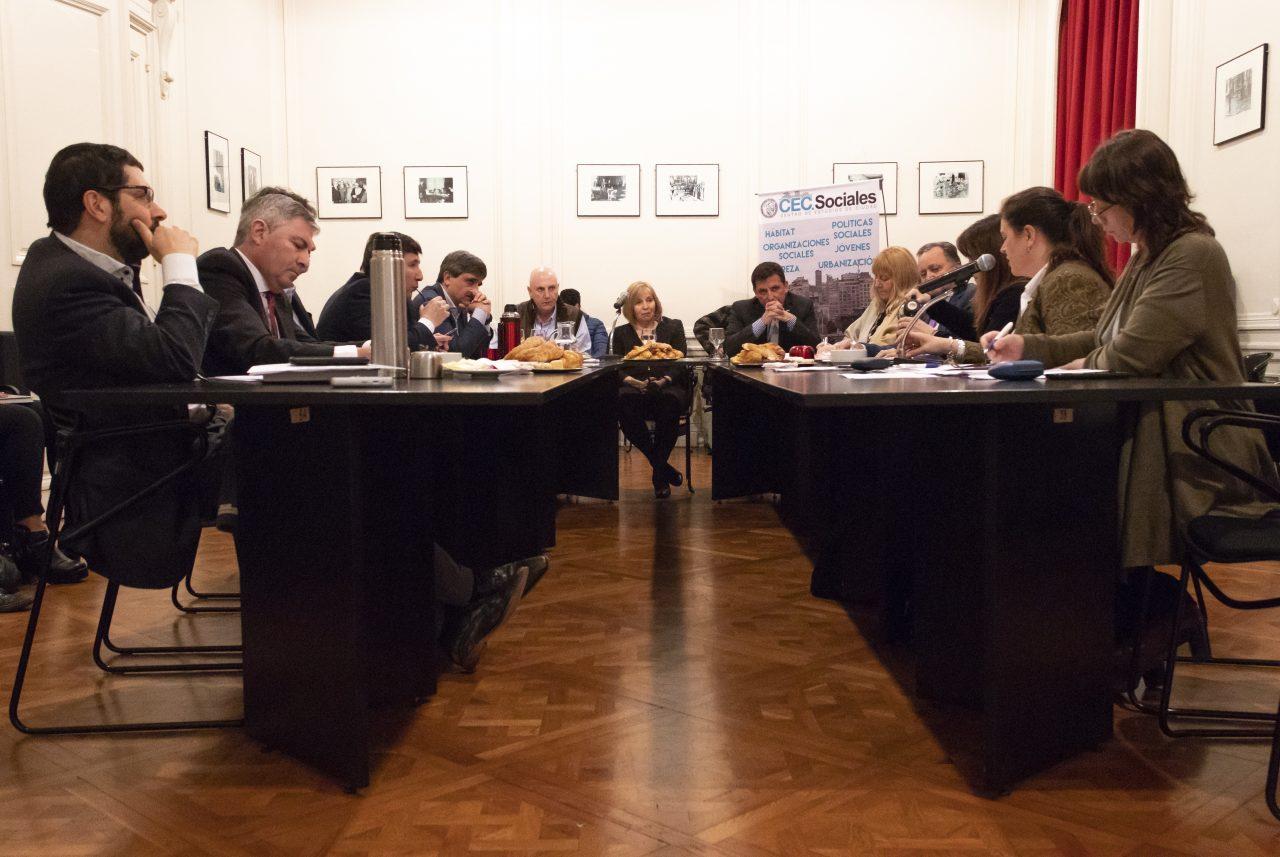 Encuentro-Ministros-de-Desarrollo-Social_015-1280x857.jpg