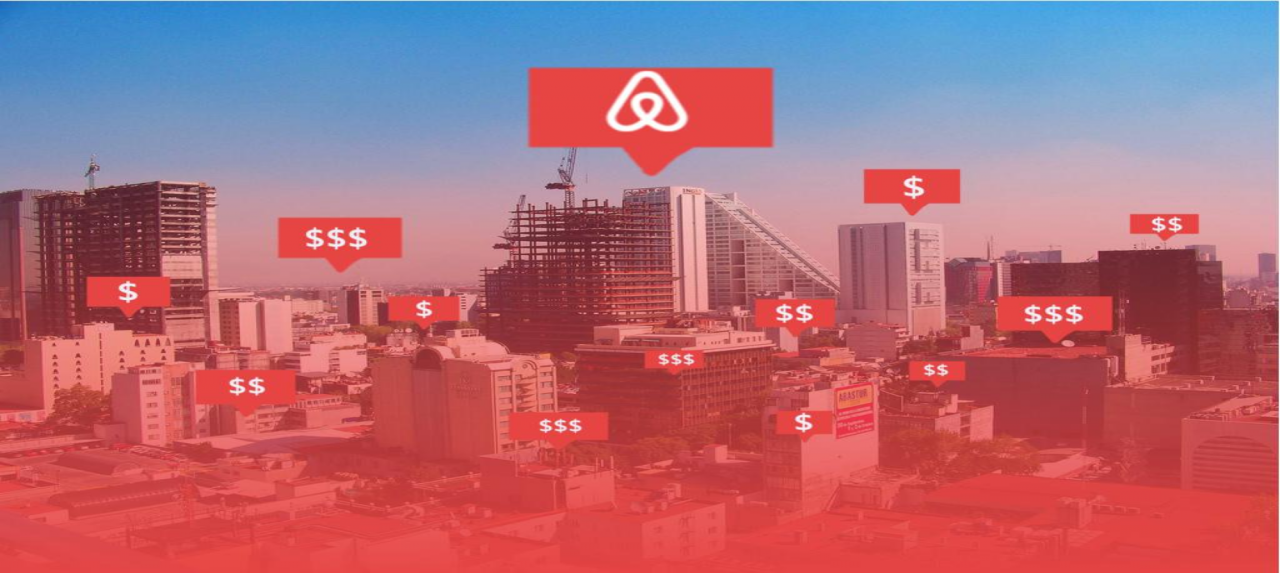 Airbnb-1280x573.png
